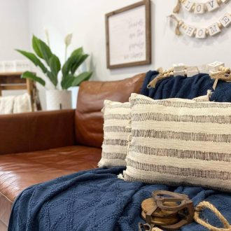 Willow Home & Decor