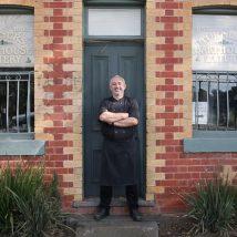 Matthew James – Turners Bakehouse Eatery